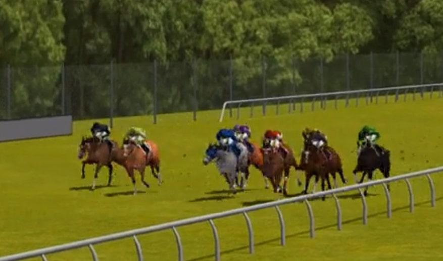 Steepledowns betting websites bet on lenski