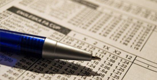 Guide to Understanding Bookmakers