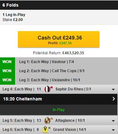 Good form in running betting camel racing dubai bettingadvice
