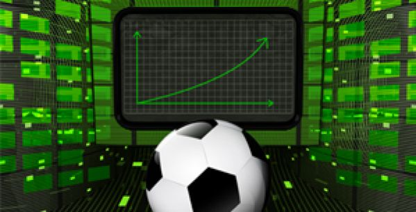 boxing betting forums football