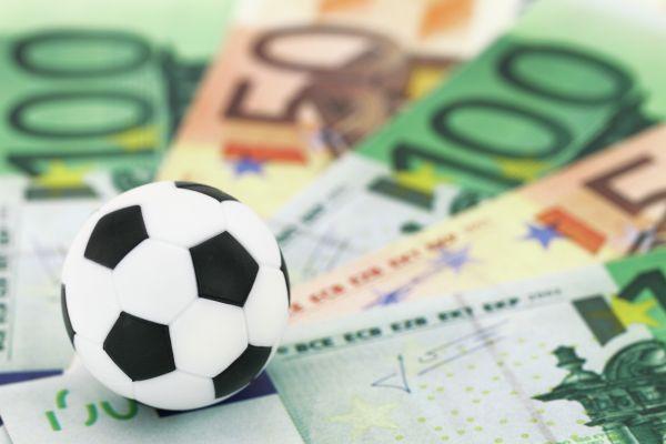 nfl tips olbg betting