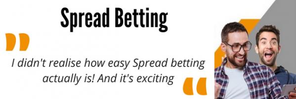 sport spread betting offers major