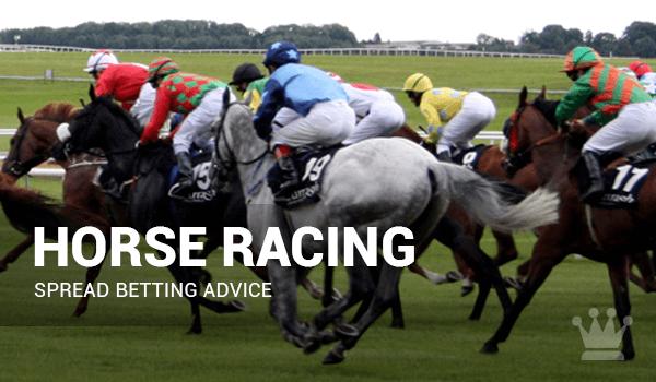 Football spread betting uk racing binary options canada legal weed