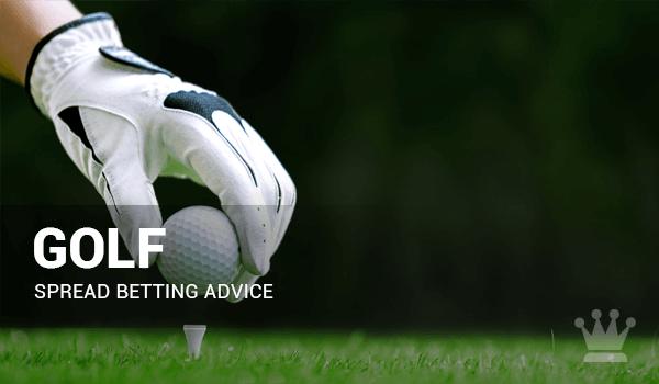 Sports spread betting advice tmartn betting calculator