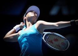 tennis live betting forum