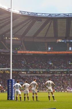 Olbg betting rugby barnsley vs port vale betting expert sports