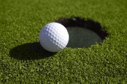 Golf betting each way dead heat trailer las vegas sports betting rules