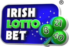 world cup betting odds ladbrokes irish lottery