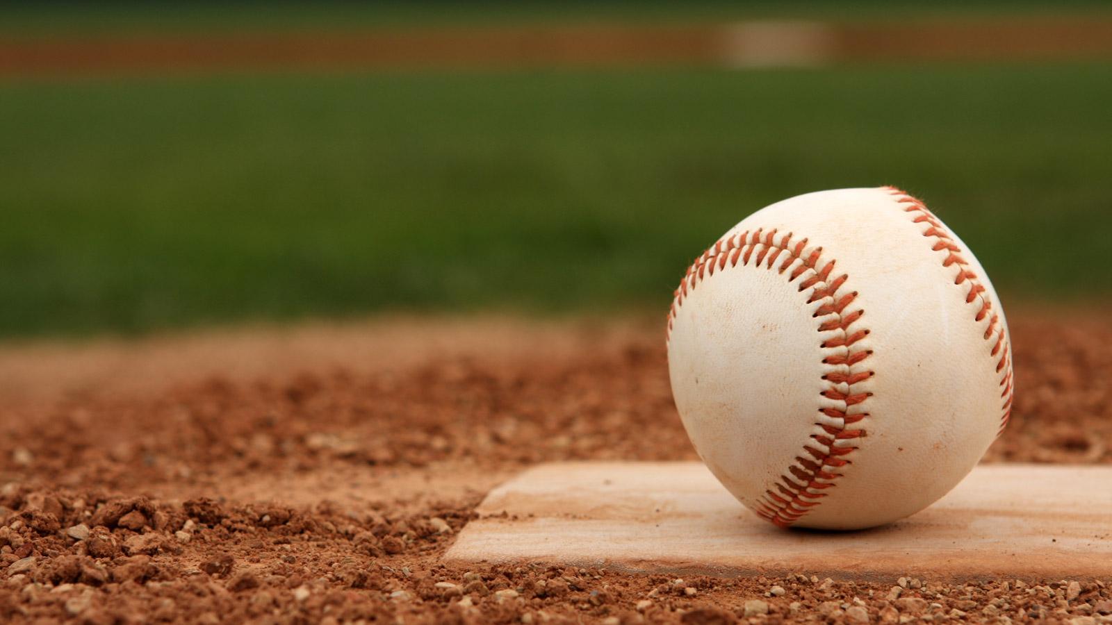 baseball betting advice