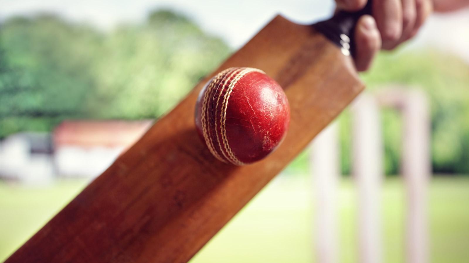 olbg cricket betting tips