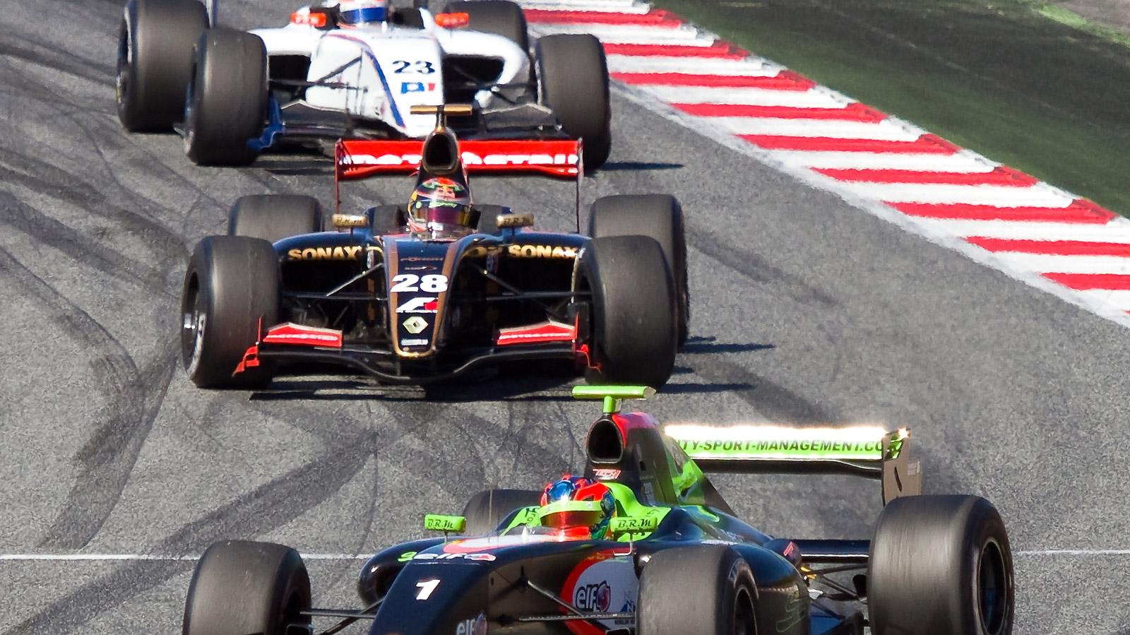 F1 sports bet cymru alliance bettingadvice