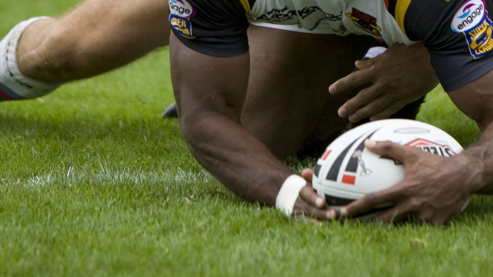 Olbg betting rugby best app for betting on sports