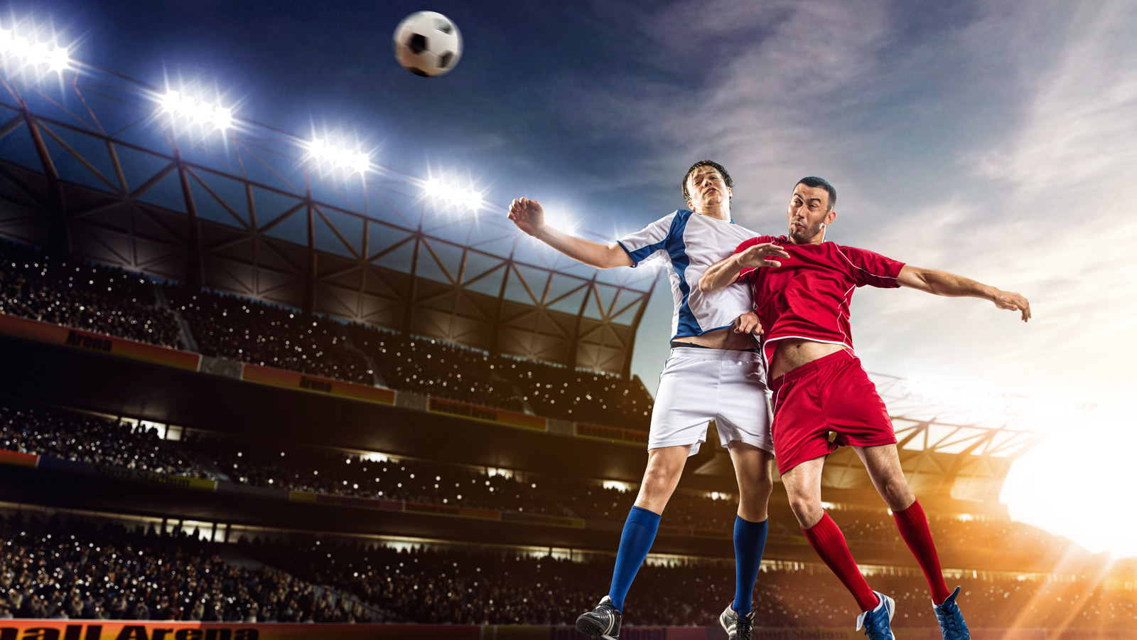 Betting types football hewitt vs duckworth betting expert predictions