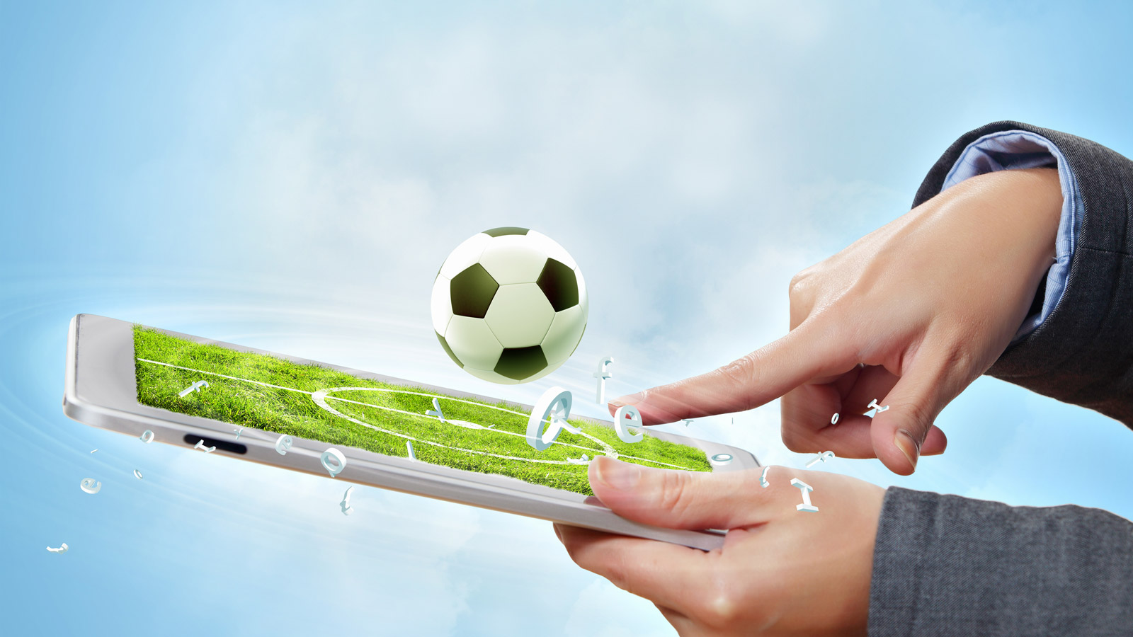 Goal uk betting forum sports betting canada paypal itunes