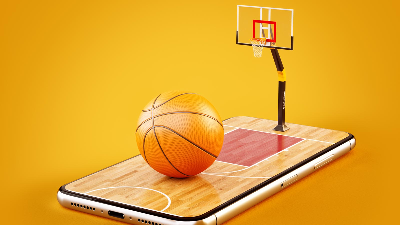 Bet365 basketball betting spreads sports betting offers