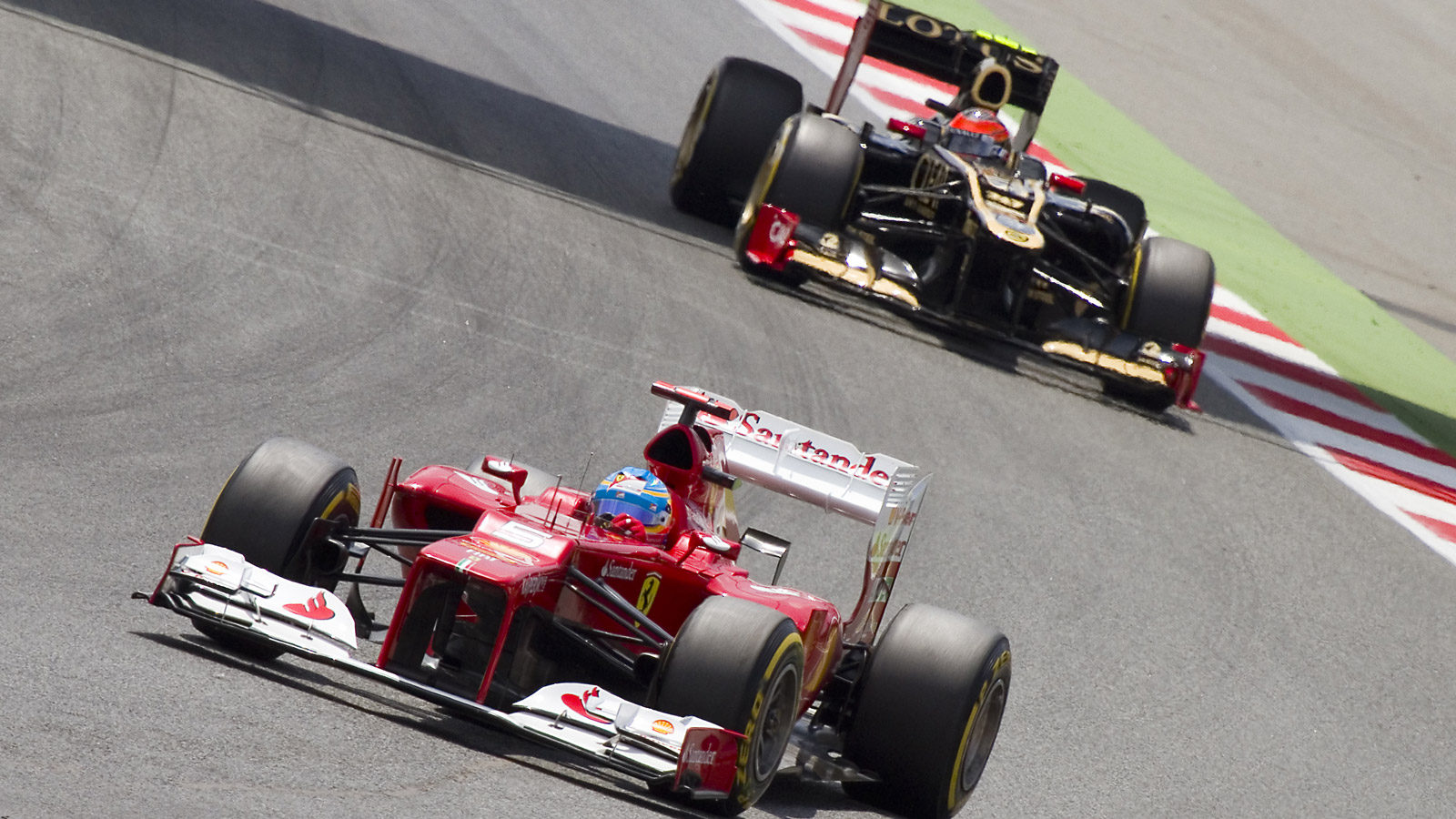 Competicion online f1 betting sports bet handicapping