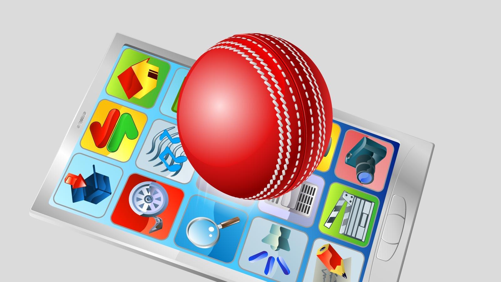 Olbg cricket betting tips iowa vs minnesota football betting line