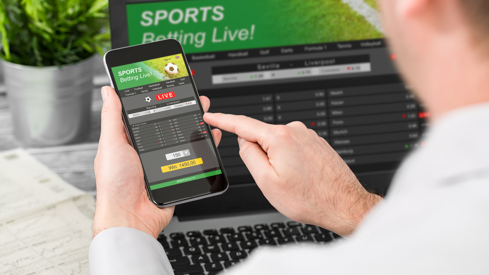 Lucky 15 Bet | Best Bookmakers for Lucky15 Bonuses