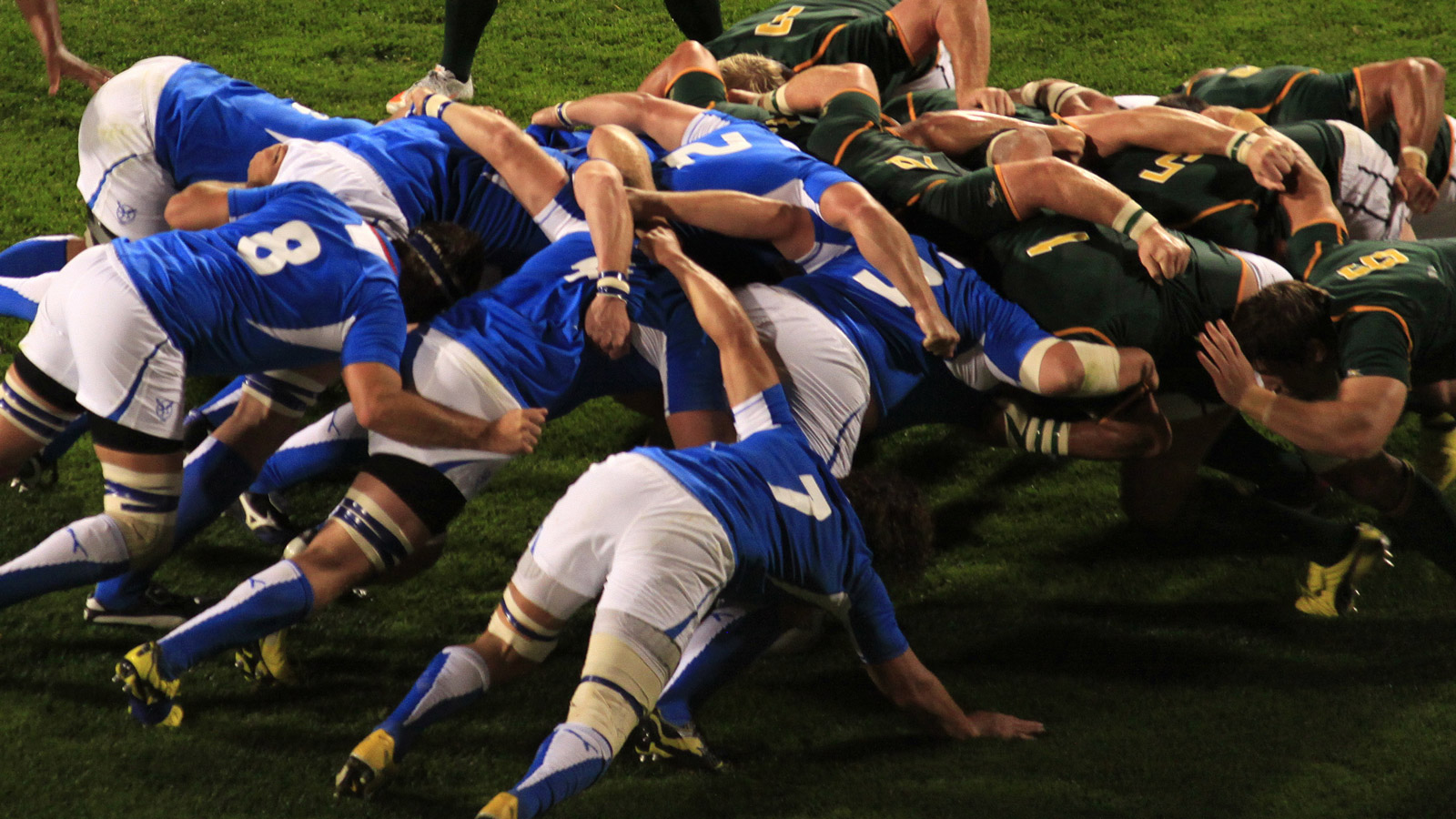 Olbg betting rugby do you get your stake back on a bet