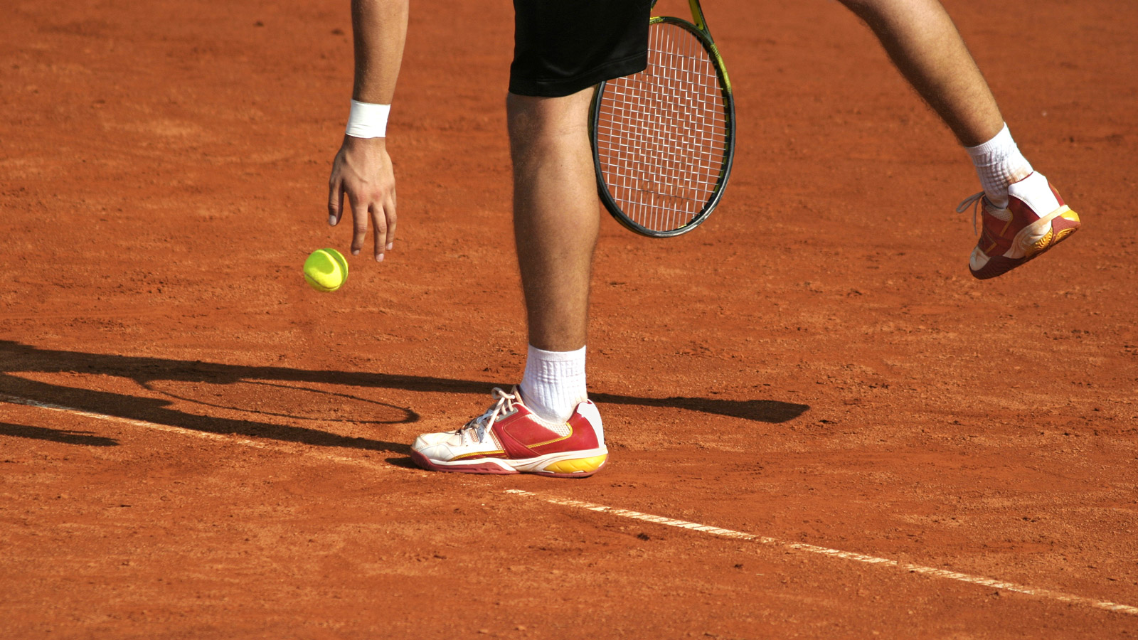 The fastest sports tennis betting book provider how do betting numbers work
