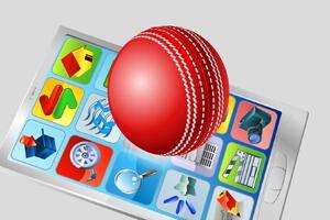 Olbg cricket betting tips golf betting pro tips for fishing