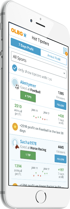 Olbg betting applications betting tips england ukraine